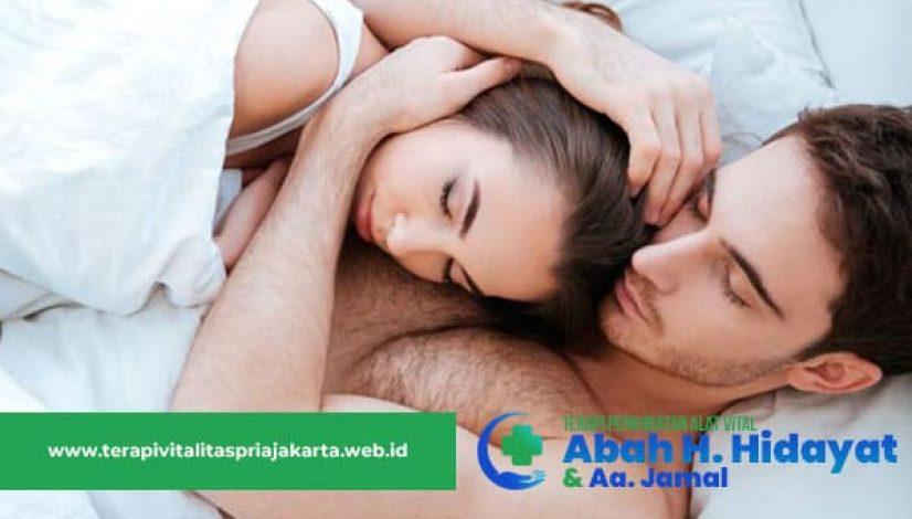terapivitalitaspriajakarta-artikel06