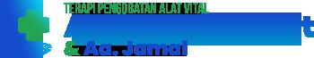 Terapi Vitalitas Pria Jakarta